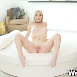 Jamie Jett in 'Wet VR' First Time On Cam (Thumbnail 4)
